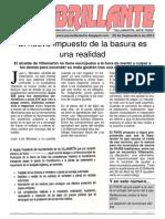 El Brillante 29092013.pdf