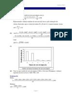 estatistica 3 bussab