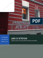 HRW russia0413_ForUpload
