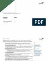 Paul Cragg Larsen - FINRA BrokerCheck Report