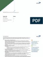 Richard Whitfield Brown - FINRA BrokerCheck Report