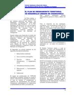 3. Informe Final Changuinola