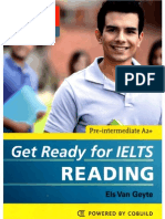 Get Ready for IELTS Reading Pre-Intermediate A2  (RED).pdf