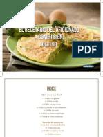Recetario Coliflor PDF Gratis (1)