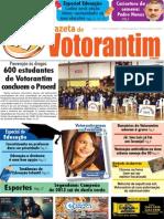 Gazeta_de_Votorantim_edição 37_ 28-09-13