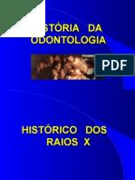 Aula 1 (Histórico das radiações)