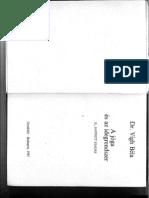 68794380-A-joga-es-idegrendszer-Vigh-Bela.pdf