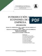 Programa2013-2014 (DADE, ADE,MK,ECO).doc