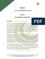 IIBI PGD Module 4 Lesson 4