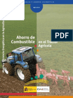 10255 Ahorro Combustible Tractor Agricola 05