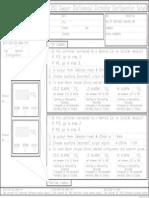 dc250config.pdf