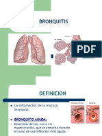 BRONQUITIS EXPO.ppt