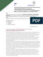 5to Mecatrónica Formacion Etica Prof Palmigiano