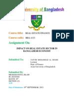 Company Profile of Glaxosmith Kline Ltd. -Edit