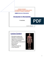 Lecture 1_IntroductionToBiomaterials [Compatibility Mode]