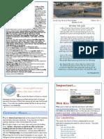 Bulletin 9-29-13