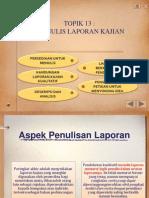 topik 13
