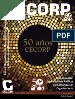 Boletín #3. Edición especial 50 años.