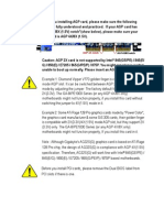 Motherboard Manual 8ipe1000p e