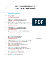 Schema Timpuri RO-En_cu Reguli