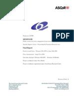 Messenger Report 2006