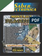 Circuitos página 1 a 50