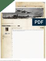 Gorras alemanas del ejército