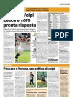 Gazzetta.dello.sport.08.07.09