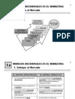 ITESM - Modelos Decisionales 01a - El Enfoque Estratégico hacia el Cliente