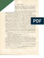 76267027-Glasnik-Zemaljskog-Muzeja-1949-1950-n-s-4-5-3