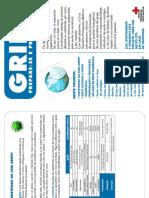 Brochura Para Download Estabelecimentos