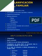 Anticonceptivos[1].