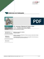 Referencial MSR EFAB3