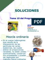 10__DISOLUCIONES