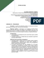 PENAL II - UNIDADE XIV - PRESCRIÇÃO (com atualização da Lei n 12.234010