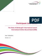 130423 international orb participant user guide v1 1