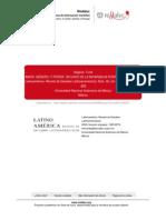 Amor Genero y Poder Latinoamerica 46 (1)