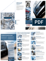 AA_Bosch_Institucional.pdf
