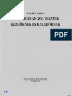 Takács Erika - Egyperces angol tesztek.PDF