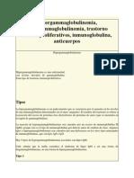 Hipergammaglobulinemia.docx