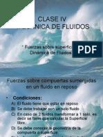 Mecnica de Fluidos Clase IV (1)
