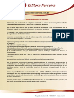 Toque08 Victor Amorim