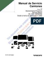Manual de Servicio Camiones.docx