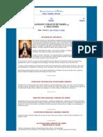 Www-Devocionario-com Maria Corazon 1-HTML y3aqn3ks
