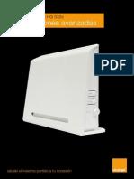 Guia Configuraciones Avanzadas Huawei Hg532c