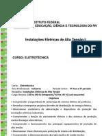 Programa de IEAT 1.pdf