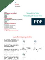 Tema1(G2G5)