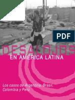 DesalojosEnAmericaLatina.pdf