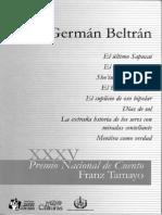 Libro Franz Tamayo.pdf