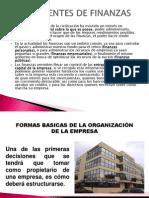 Exposicion Finanzas i (1)